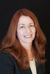 Karen Lamoree