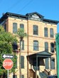 Payscape Advisors Opens Tampa Office in Historic Garcia & Vega cigar factory