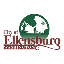 City of Ellensburg, Washington