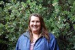 New Director at Little Basin Cabins and Campgrounds