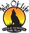 WOLF School Logo