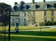Château de la Robinais