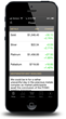 Westminster Mint Launches New Precious Metals App That Gives Access to...