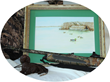 Announcing New Gifts for Men and Hunting Journal Ideas from KEE Kreations
