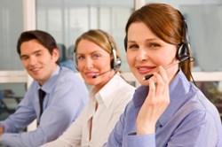 Foreclosure Hotline