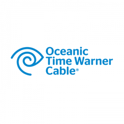 Oceanic Time Warner Cable Tv Listing: Oceanic Time Warner Cable Launches Two New Asian American Networks rh:prweb.com,Design