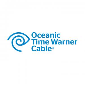 oceanictimewarner