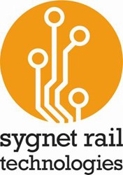 Sygnet Rail Technologies