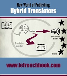 Hybrid translators