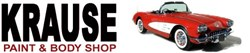 Krause, Automotive, Collision, and Paint and Body Repair, in Bryan, College Station