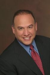Dr. Jerald Goldstein