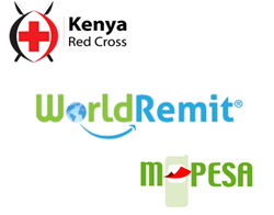 Send Money to M-Pesa