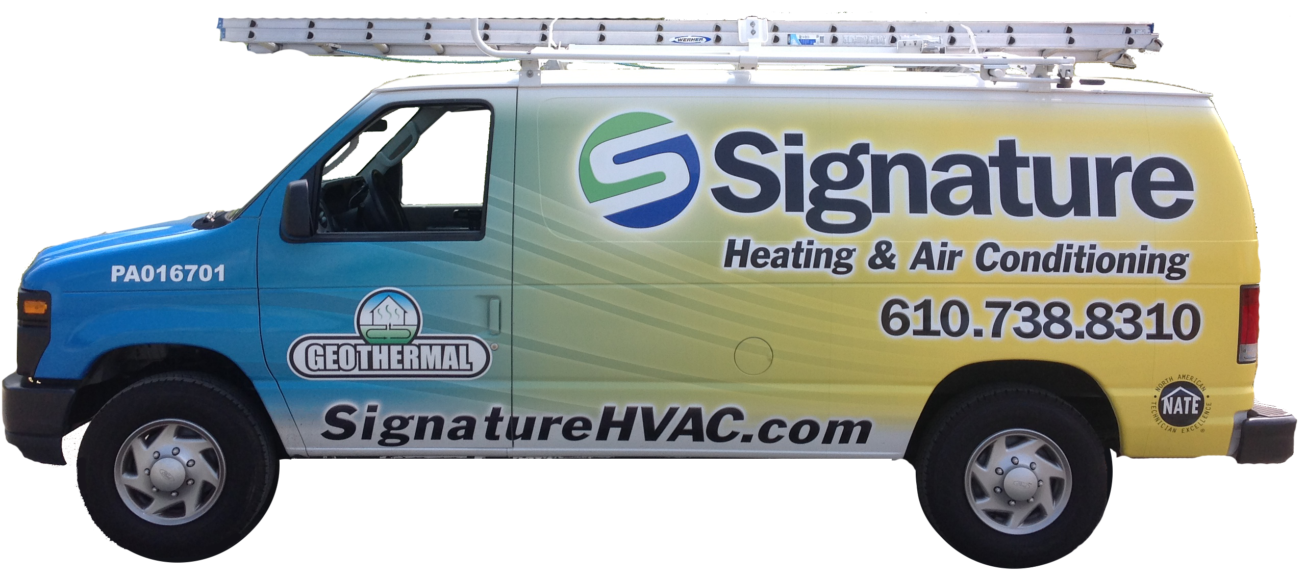 Signature Hvac Giving Away 20 000 System In Sweepstakes