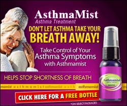 Asthmamist