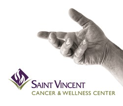 Saint Vincent Cancer and Wellness Center