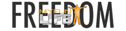 MyFunLIFE mobile app