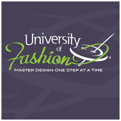 www.universityoffashion.com
