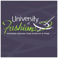 www.universityoffashion.com