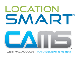 LocationSmart and CAMS partner for mobile gaming validation