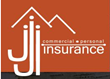 Local Colorado Agency, JJ Insurance, Releases Tips for National Baby...