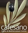 Cafesano Named Best of Neighborhood by The Washingtonian