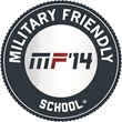 """""""Military Friendly School"""" Status Garnered by Rose State College in..."""