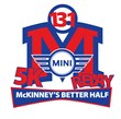 Get Racing Annouces the 1st Annual McKinney Mini Half Marathon, Relay...