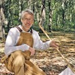Dr. Thomas Mather - TickEncounter Resource Center