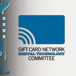 Gift Card Network Digital Committee