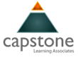 Capstone Learning Associates Makes the Top FE Exam Training Course...