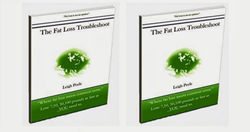 how to lose fat naturally how the fat loss troubleshoot