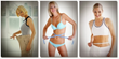 how to lose fat naturally the fat loss troubleshoot help