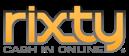 Rixty_Logo