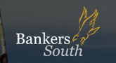Bankers South