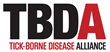 Tick-Borne Disease Alliance, One of the Most Authoritative Voices on...