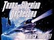 Cheap Trans-Siberian Orchestra Tickets