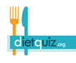 DietQuiz.org Launches a Knowledgebase to Help Dieters to Develop...