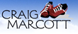 Craig Marcott Announces Special Needs Services to Help Employers...
