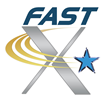 FastX Now Displays Remote Linux Desktops from a USB Drive
