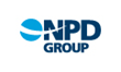 NPD Names Matt Powell Vice President, Industry Analysis for Sports and...