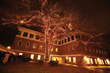 VNA to Celebrate 2014 Holiday Annual Event in Morristown
