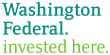 Washington Federal Announces a 10.5% Increase in Quarterly Earnings...