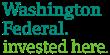 Washington Federal Announces Quarterly Earnings per Share Increase of 10%