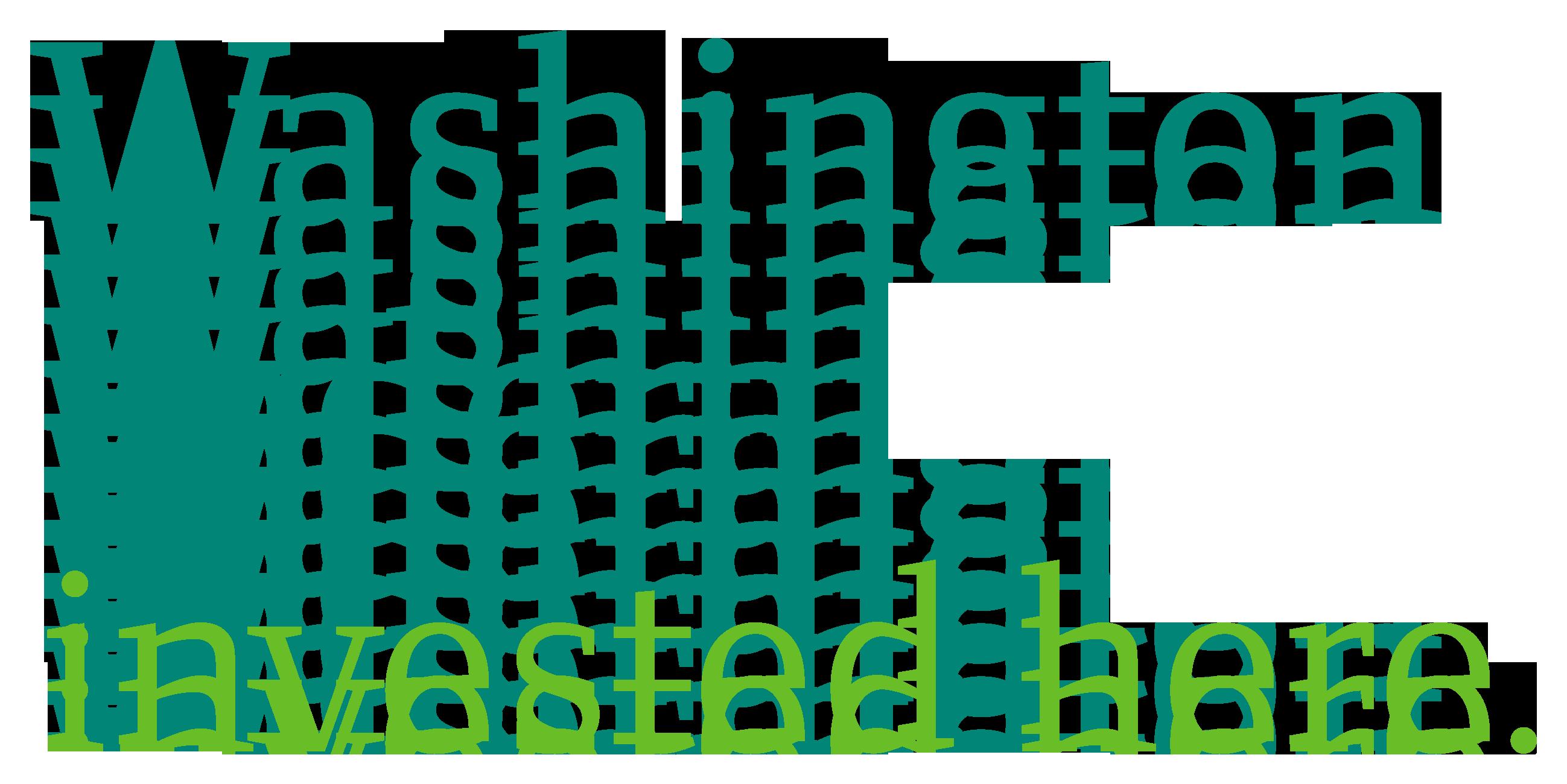 washington federal announces vincent l  beatty as chief