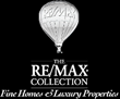"RE/MAX Real Estate Group Turks and Caicos Islands' Website Wins ""Gold"" Award"