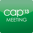 CAP '13 Annual Meeting