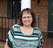 Carolina Farm Credit Introduces New Loan Assistant