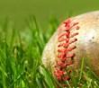Thrown a baseball a milllion times