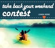 Greenback Expat Tax Services Announces 'Take Back Your Weekend' Contest to Win Expat Tax Preparation