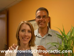 Saturday chiropractic appointments San Diego